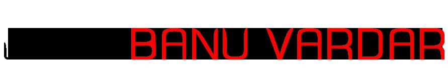 Banu Vardar